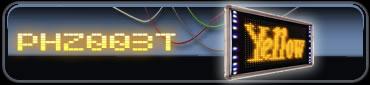 LED看板PH2003T